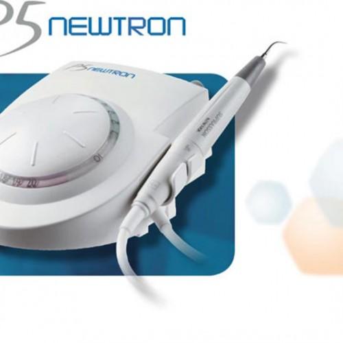 Newtron P5