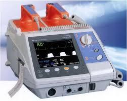 TEC - 5531K