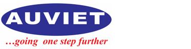 Công ty CP XNK kỹ thuật Âu Việt