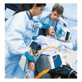 1022169_01_1200_1200_Deluxe-Plus-CRiSis-Manikin-with-Advanced-Airway-Management-CPR-Metrix-and-iPad